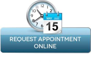make an online dentist appointment grand rapids